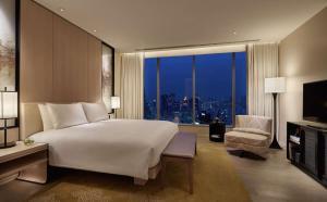 Park Hyatt Bangkok (35 of 53)