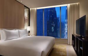 Park Hyatt Bangkok (32 of 53)