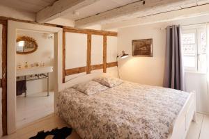 Accommodation in Ernolsheim-Bruche
