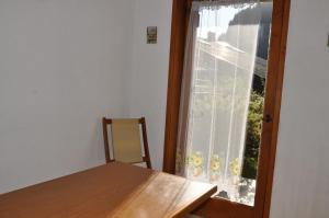 Montagnys 11 - Altitude immobilier