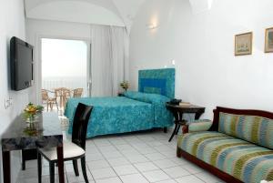 Hotel Marina Riviera (36 of 74)