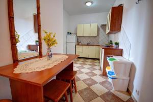 Apartamenty w Helu