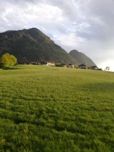 Gästehaus Midi - Hotel - Reith im Alpbachtal
