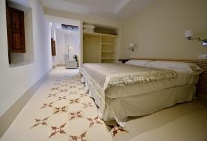 ApartaSuites Alberca Deluxe, Apartmány  Córdoba - big - 11