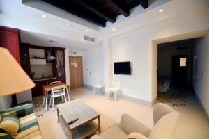 ApartaSuites Alberca Deluxe, Apartmány  Córdoba - big - 12