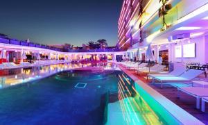 Ushuaia Club Hotel (25 of 65)