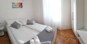 Apartments B&M