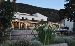 Hotel Belmare - AbcAlberghi.com