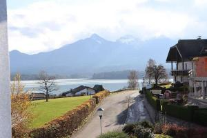 Apartment DreamView - Hotel - Drobollach am Faakersee