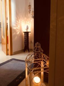 I Campanili House - AbcAlberghi.com
