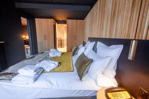 La Folie Douce Hotel (21 of 128)