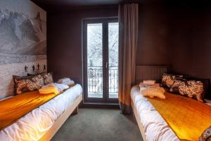 La Folie Douce Hotel (24 of 128)