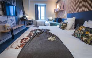 La Folie Douce Hotel (23 of 128)
