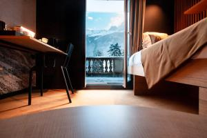 La Folie Douce Hotel (19 of 128)