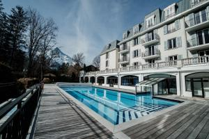 La Folie Douce Hotel (1 of 128)