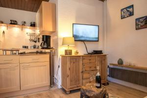L'Outa - Apartment - Chamonix