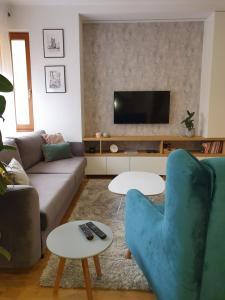 VIVIEN Apartament Rakowicka
