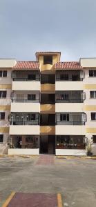 Residencial Palmas De Gurabo