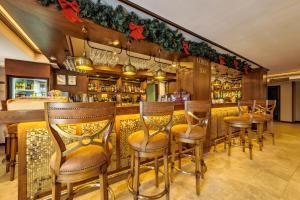 Regnum Bansko Ski Hotel & SPA - Bansko