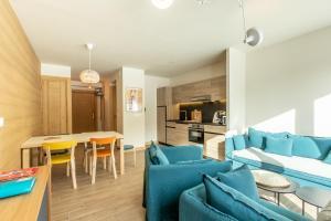 ARC 1600 - LE RIDGE nouvelle résidence prestige - Hotel - Arc 1600