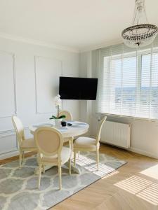 Apartaments Karlikowska Lux 2