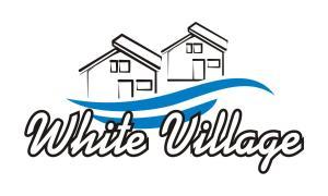 White Village 2