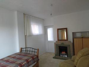 Leicester/Oadby Guest House