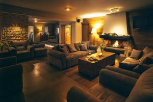 Accommodation in Szczyrk