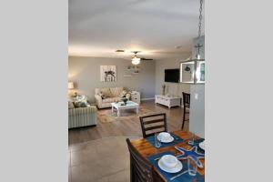 Starfish Stays 1B Manasota Key Beach 【 OFFICIAL 】 Manasota ...