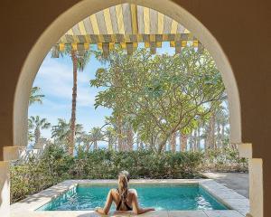 Four Seasons Sharm El Sheikh (18 of 101)