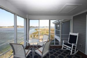 30474 Shore La #17, Holiday homes  Roxford - big - 1