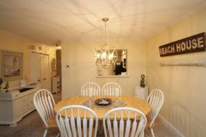 30474 Shore La #17, Holiday homes  Roxford - big - 14