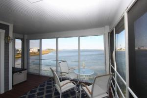 30474 Shore La #17, Holiday homes  Roxford - big - 24