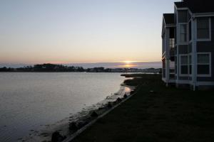 30474 Shore La #17, Holiday homes  Roxford - big - 12