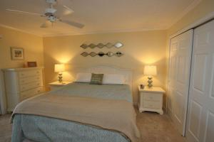 30474 Shore La #17, Holiday homes  Roxford - big - 29