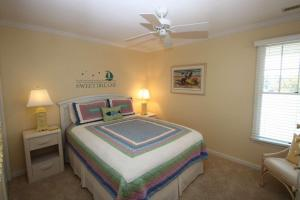 30474 Shore La #17, Holiday homes  Roxford - big - 23