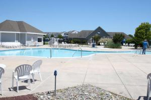 30474 Shore La #17, Holiday homes  Roxford - big - 37