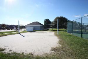 30474 Shore La #17, Holiday homes  Roxford - big - 32