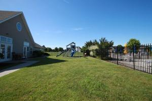 30474 Shore La #17, Holiday homes  Roxford - big - 15