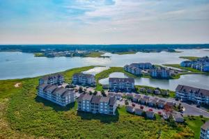 30474 Shore La #17, Holiday homes  Roxford - big - 34