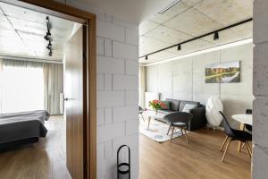 River Side Residence nr 15