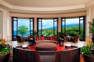 Sheraton Kona Resort and Spa