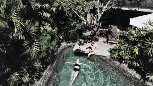 Jamahal Private Resort & SPA -..