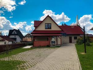 Dom u Kasi