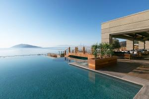 Caresse a Luxury Collection Resort & Spa, Bodrum - Hotel - Gümbet