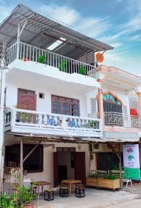 La Casa - Thakhek