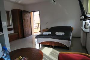Apartament Optihome