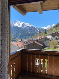 Appartamento Albina - AbcAlberghi.com