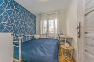 Nadmorski Apartament Stena
