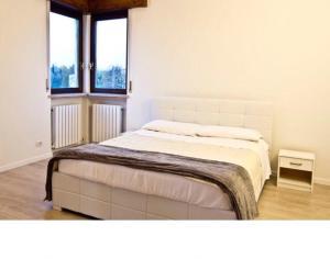 Imobiliária Nicolis - AbcAlberghi.com